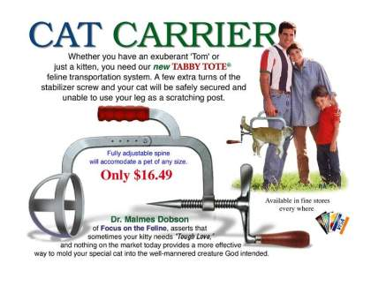 cat_carrier