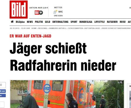 Jaeger_gestoert_01