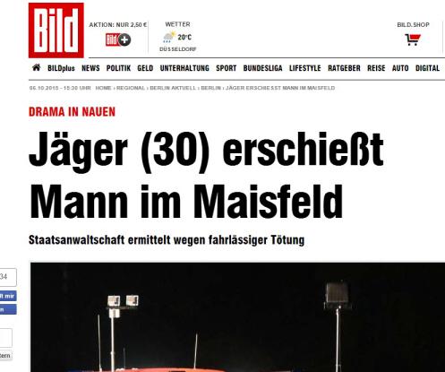 Jaeger_gestoert_02