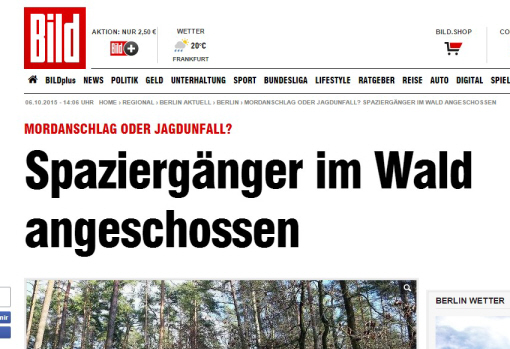 Jaeger_gestoert_03