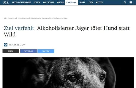 toter_hund